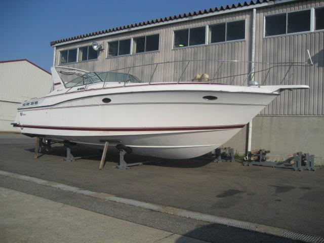 как купить лодку с аукциона в японии